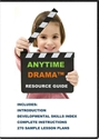 Picture of Resource Guide - Electronic Download or CD